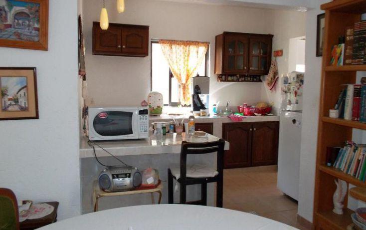 Foto de casa en venta en subida a chalma, hacienda tetela, cuernavaca, morelos, 1003969 no 04