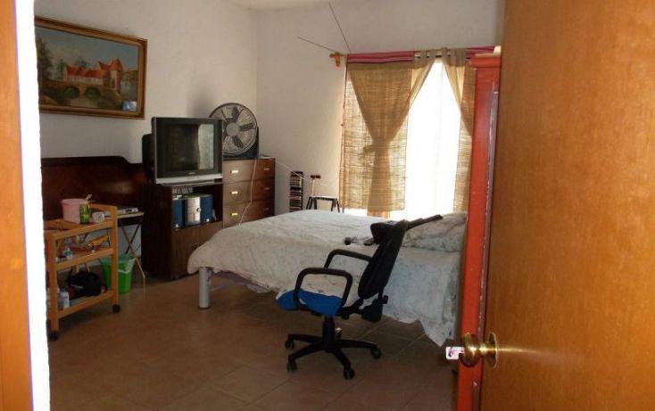 Foto de casa en venta en subida a chalma, hacienda tetela, cuernavaca, morelos, 1003969 no 05