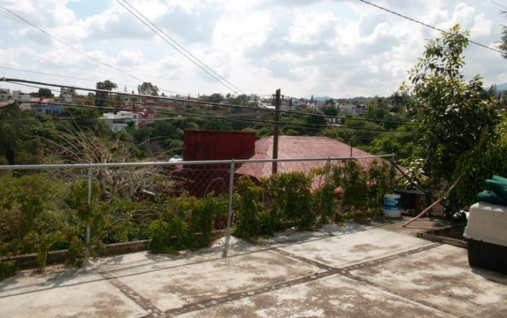 Foto de casa en venta en subida a chalma, hacienda tetela, cuernavaca, morelos, 1003969 no 08