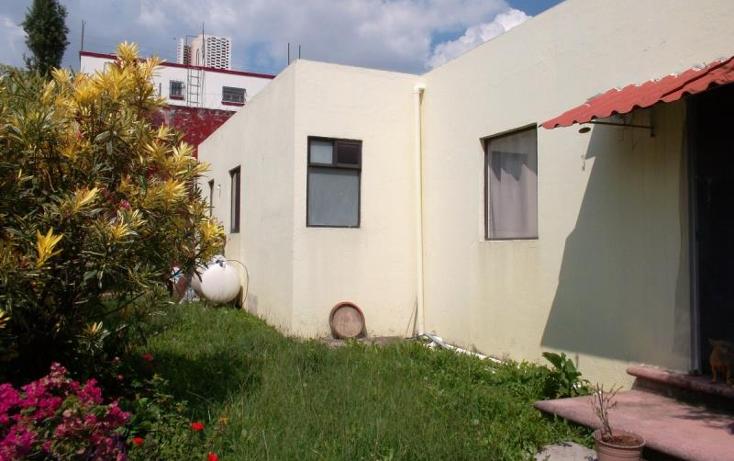 Foto de casa en venta en subida a chalma nonumber, hacienda tetela, cuernavaca, morelos, 1003969 No. 01