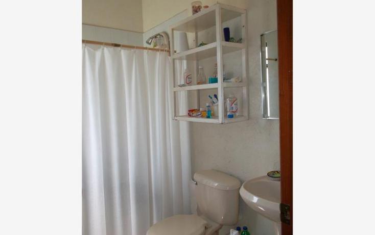 Foto de casa en venta en subida a chalma nonumber, hacienda tetela, cuernavaca, morelos, 1003969 No. 06