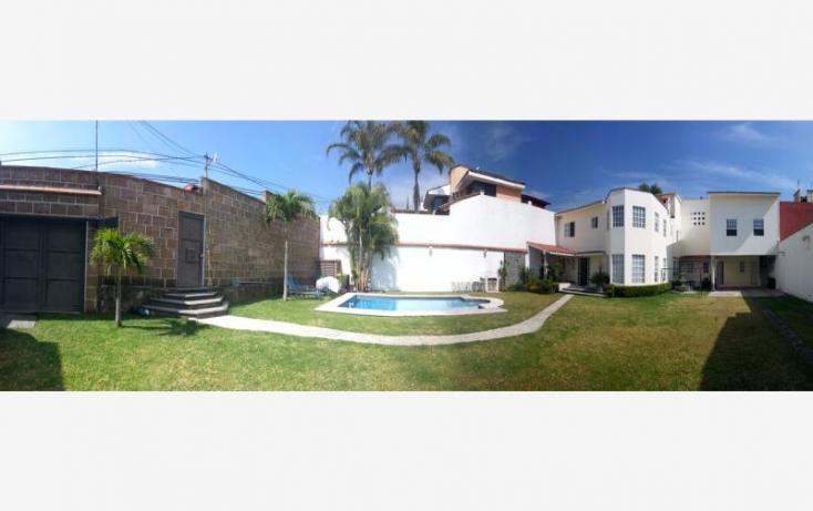Foto de casa en venta en subida chalma 133, el tecolote, cuernavaca, morelos, 813025 no 01