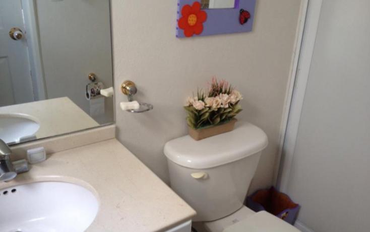 Foto de casa en venta en subida chalma 133, el tecolote, cuernavaca, morelos, 813025 no 03
