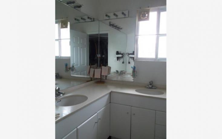 Foto de casa en venta en subida chalma 133, el tecolote, cuernavaca, morelos, 813025 no 04