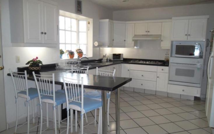 Foto de casa en venta en subida chalma 133, el tecolote, cuernavaca, morelos, 813025 no 05