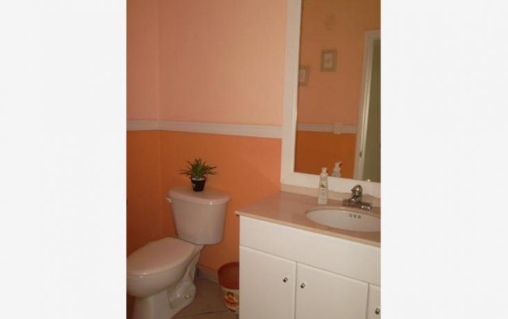 Foto de casa en venta en subida chalma 133, el tecolote, cuernavaca, morelos, 813025 no 16