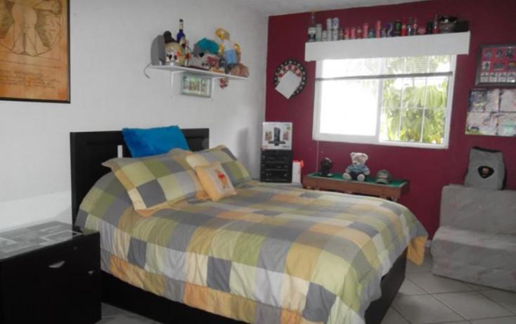 Foto de casa en venta en subida chalma 133, el tecolote, cuernavaca, morelos, 813025 no 17