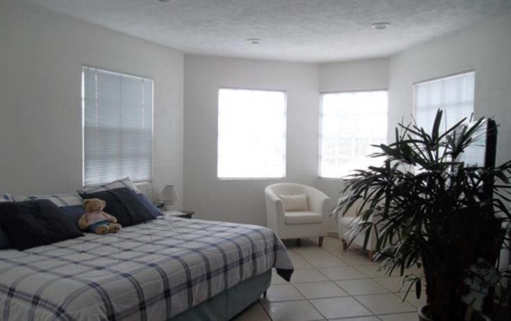 Foto de casa en venta en subida chalma 133, el tecolote, cuernavaca, morelos, 813025 no 21
