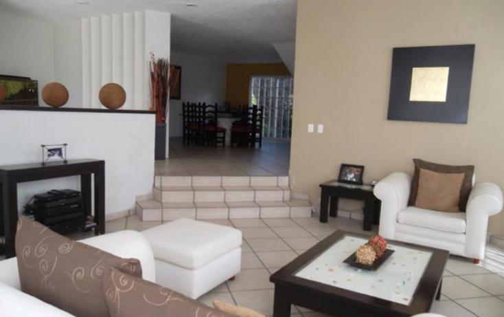Foto de casa en venta en subida chalma 133, el tecolote, cuernavaca, morelos, 813025 no 24