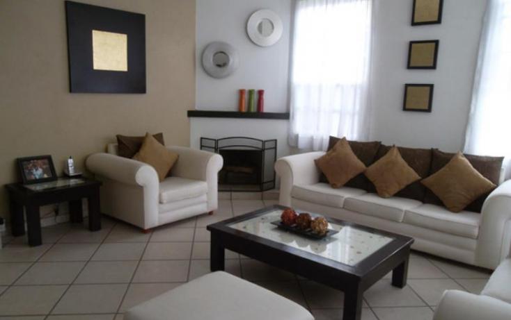 Foto de casa en venta en subida chalma 133, el tecolote, cuernavaca, morelos, 813025 no 25