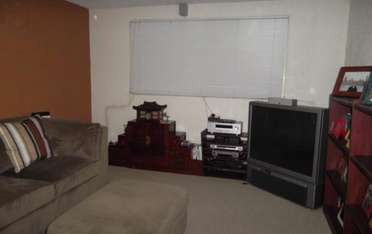 Foto de casa en venta en subida chalma 133, el tecolote, cuernavaca, morelos, 813025 no 26