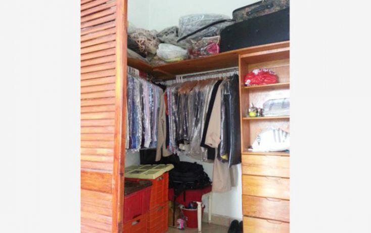 Foto de casa en venta en subida chalma 137, adolfo ruiz cortines, cuernavaca, morelos, 1589174 no 03