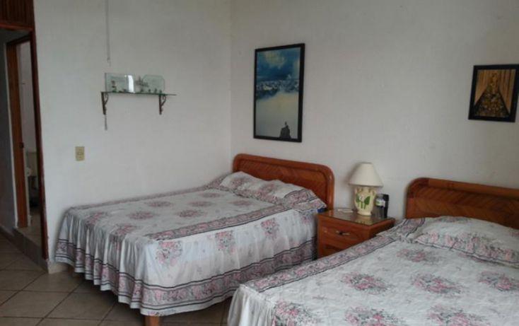 Foto de casa en venta en subida chalma 137, adolfo ruiz cortines, cuernavaca, morelos, 1589174 no 07
