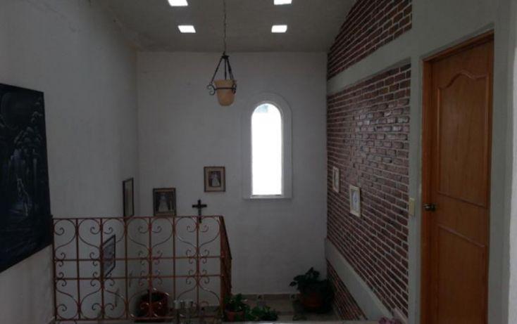 Foto de casa en venta en subida chalma 137, adolfo ruiz cortines, cuernavaca, morelos, 1589174 no 11