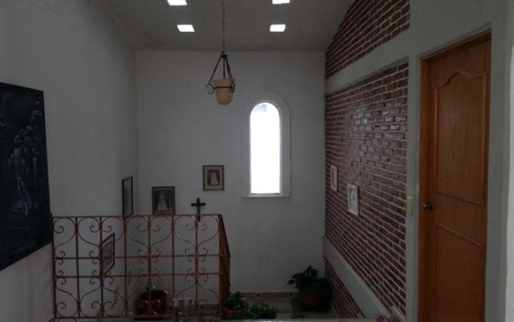 Foto de casa en venta en subida chalma 137, adolfo ruiz cortines, cuernavaca, morelos, 1589174 No. 11
