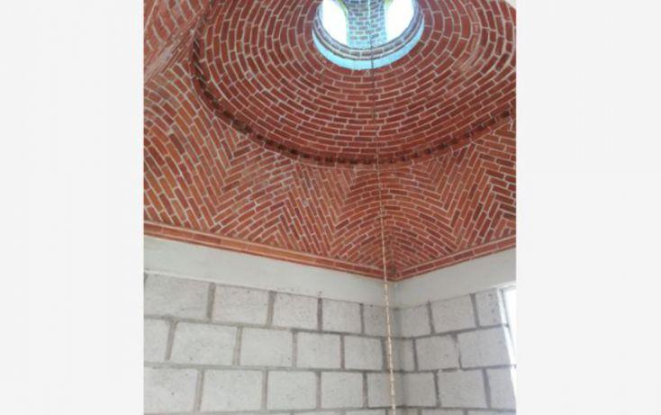 Foto de casa en venta en subida chalma 137, adolfo ruiz cortines, cuernavaca, morelos, 1589174 no 13