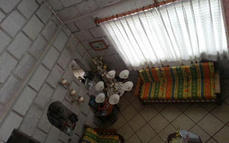 Foto de casa en venta en subida chalma 137, adolfo ruiz cortines, cuernavaca, morelos, 1589174 no 14