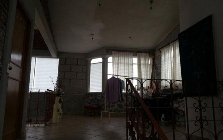 Foto de casa en venta en subida chalma 137, adolfo ruiz cortines, cuernavaca, morelos, 1589174 no 16
