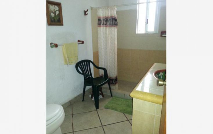 Foto de casa en venta en subida chalma 137, adolfo ruiz cortines, cuernavaca, morelos, 1589174 no 19