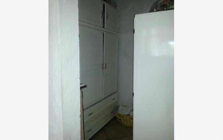 Foto de casa en venta en subida chalma 137, adolfo ruiz cortines, cuernavaca, morelos, 1589174 no 20