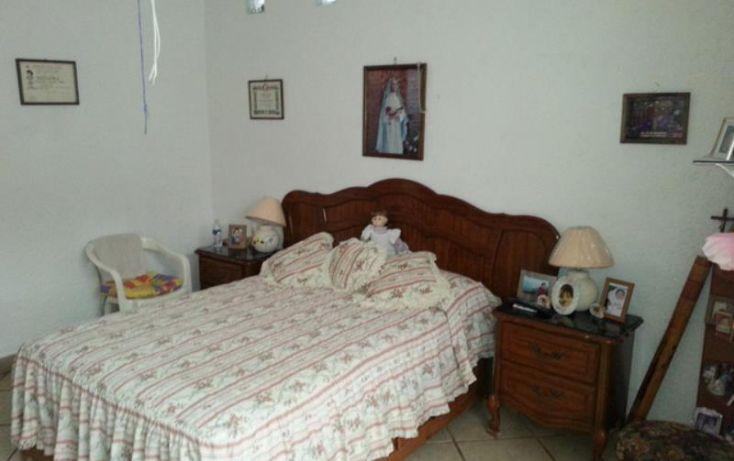 Foto de casa en venta en subida chalma 137, adolfo ruiz cortines, cuernavaca, morelos, 1589174 no 21