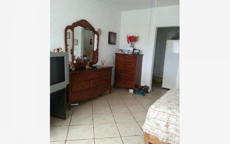 Foto de casa en venta en subida chalma 137, adolfo ruiz cortines, cuernavaca, morelos, 1589174 no 22