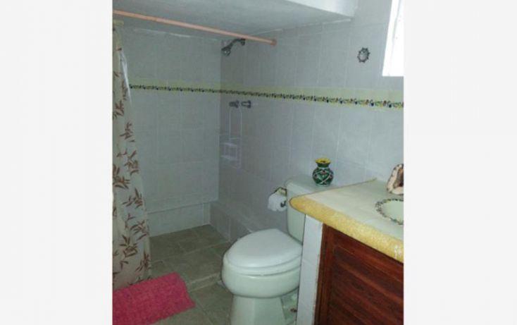 Foto de casa en venta en subida chalma 137, adolfo ruiz cortines, cuernavaca, morelos, 1589174 no 24