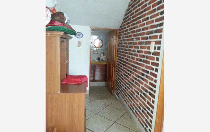 Foto de casa en venta en subida chalma 137, adolfo ruiz cortines, cuernavaca, morelos, 1589174 no 26