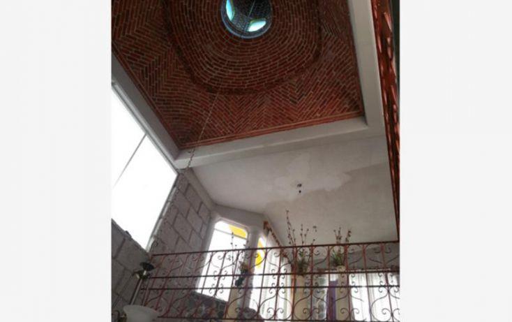 Foto de casa en venta en subida chalma 137, adolfo ruiz cortines, cuernavaca, morelos, 1589174 no 27