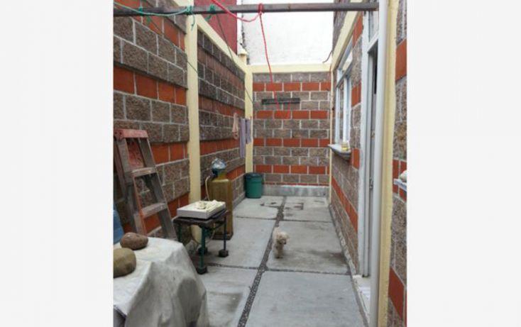 Foto de casa en venta en subida chalma 137, adolfo ruiz cortines, cuernavaca, morelos, 1589174 no 28