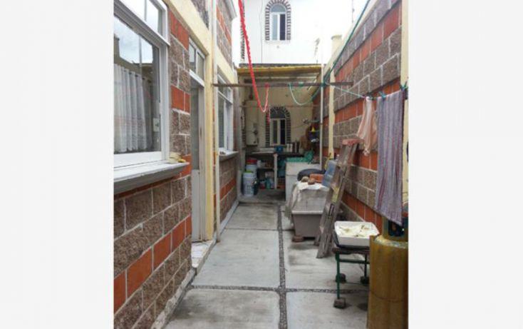 Foto de casa en venta en subida chalma 137, adolfo ruiz cortines, cuernavaca, morelos, 1589174 no 29