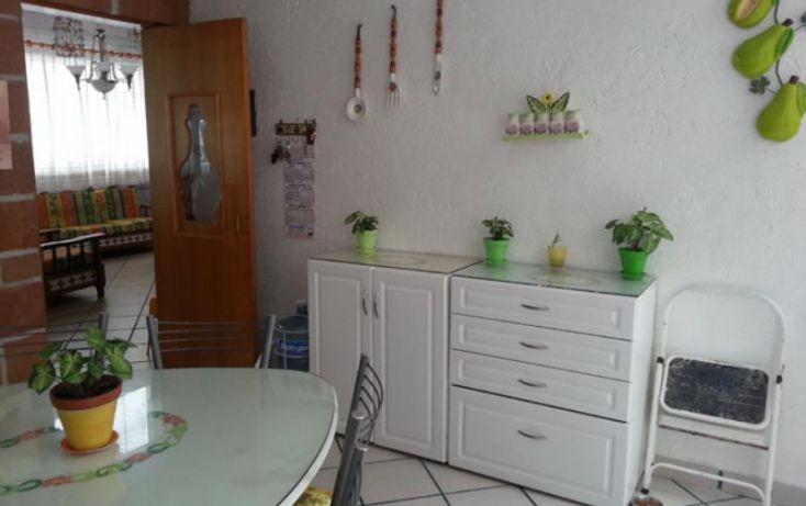 Foto de casa en venta en subida chalma 137, adolfo ruiz cortines, cuernavaca, morelos, 1589174 no 30