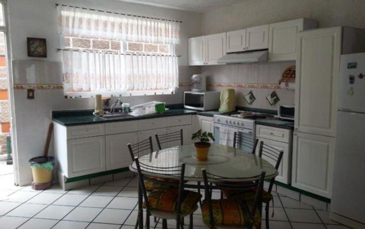 Foto de casa en venta en subida chalma 137, adolfo ruiz cortines, cuernavaca, morelos, 1589174 no 31