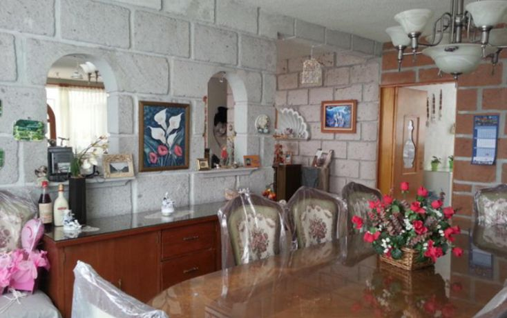 Foto de casa en venta en subida chalma 137, adolfo ruiz cortines, cuernavaca, morelos, 1589174 no 32