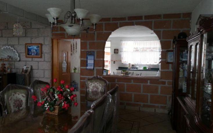 Foto de casa en venta en subida chalma 137, adolfo ruiz cortines, cuernavaca, morelos, 1589174 no 33