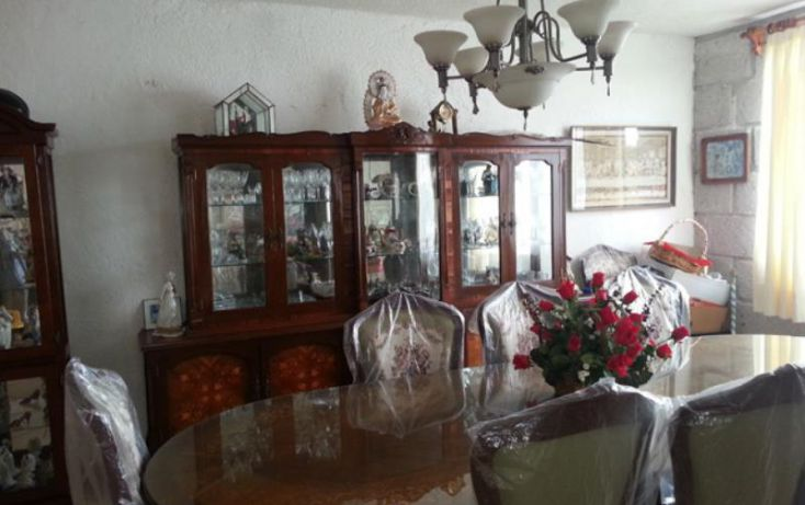 Foto de casa en venta en subida chalma 137, adolfo ruiz cortines, cuernavaca, morelos, 1589174 no 34