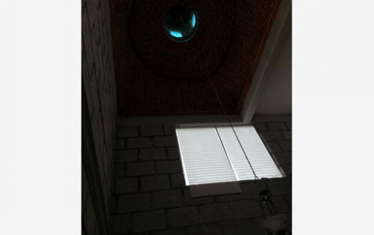 Foto de casa en venta en subida chalma 137, adolfo ruiz cortines, cuernavaca, morelos, 1589174 no 35