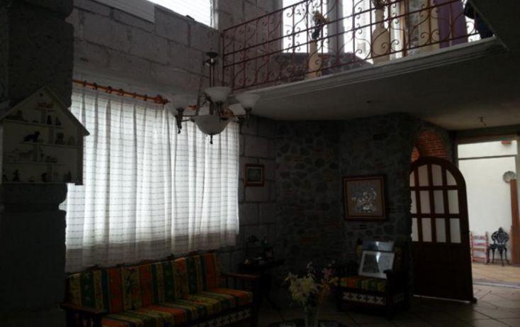 Foto de casa en venta en subida chalma 137, adolfo ruiz cortines, cuernavaca, morelos, 1589174 no 36