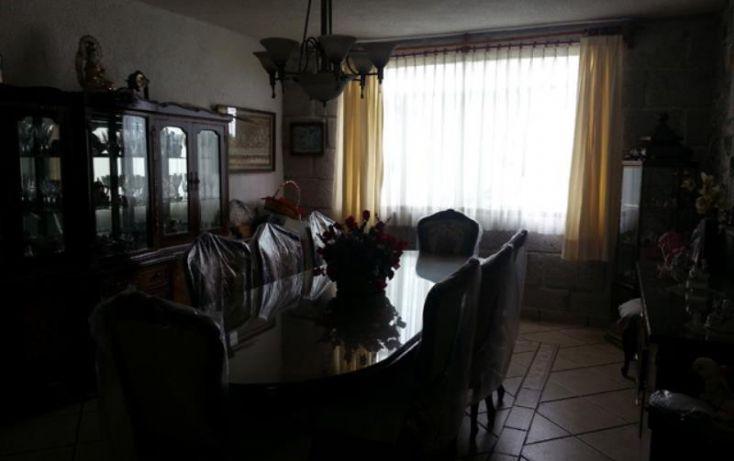 Foto de casa en venta en subida chalma 137, adolfo ruiz cortines, cuernavaca, morelos, 1589174 no 37