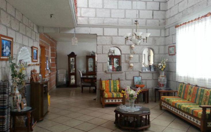Foto de casa en venta en subida chalma 137, adolfo ruiz cortines, cuernavaca, morelos, 1589174 no 38
