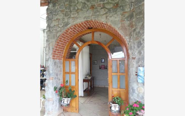 Foto de casa en venta en subida chalma 137, adolfo ruiz cortines, cuernavaca, morelos, 1589174 No. 39