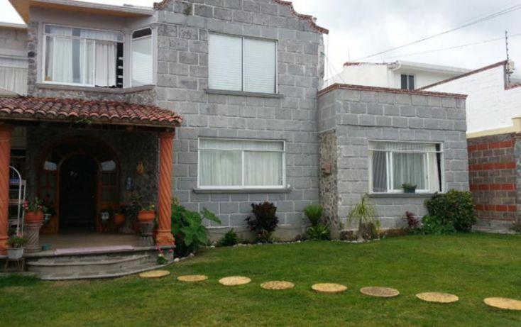 Foto de casa en venta en subida chalma 137, adolfo ruiz cortines, cuernavaca, morelos, 1589174 no 41