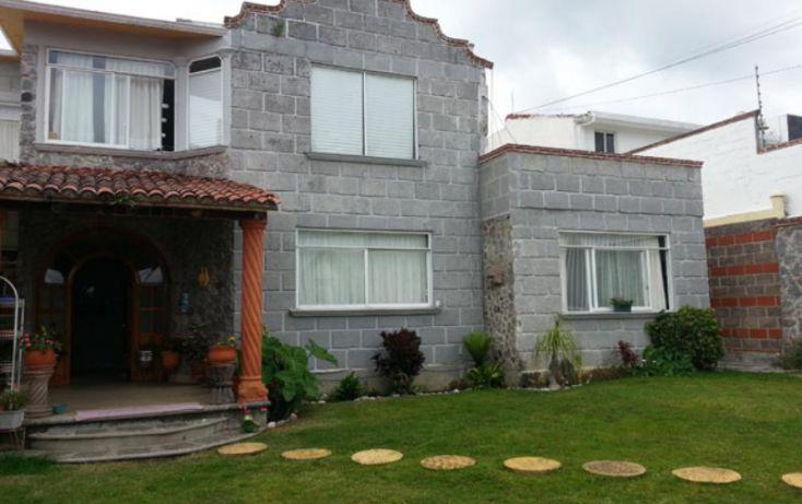 Foto de casa en venta en subida chalma 137, adolfo ruiz cortines, cuernavaca, morelos, 1589174 no 43