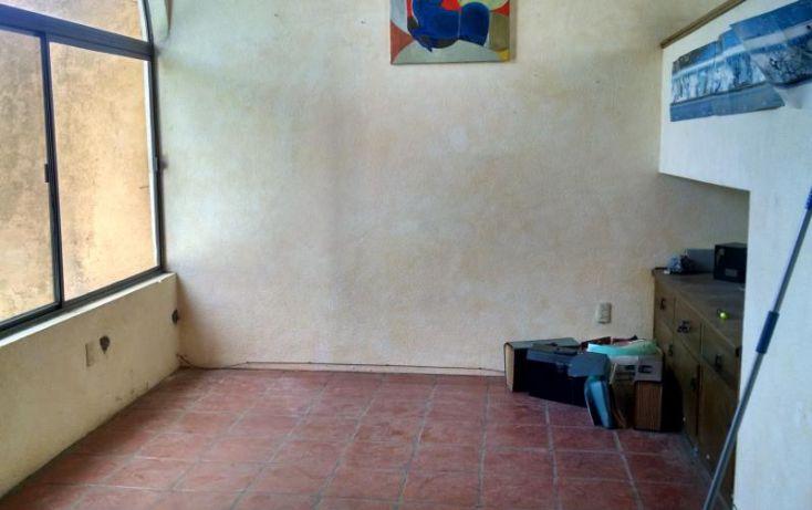 Foto de casa en venta en subida chalma, del bosque, cuernavaca, morelos, 1595200 no 02