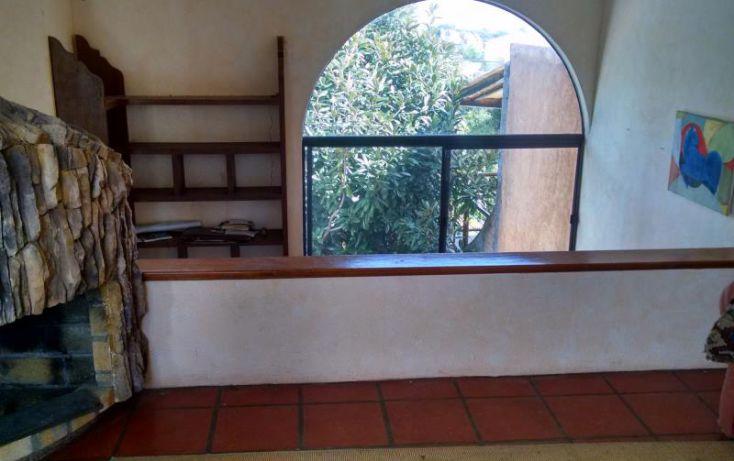 Foto de casa en venta en subida chalma, del bosque, cuernavaca, morelos, 1595200 no 04