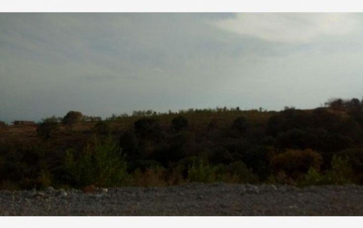 Foto de terreno habitacional en venta en subida chalma sur 79, hacienda tetela, cuernavaca, morelos, 1796186 no 02