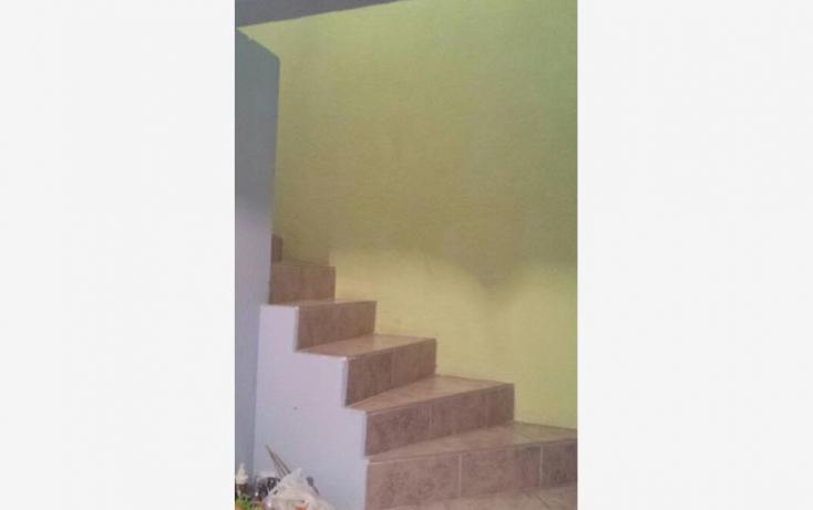Foto de casa en venta en suchiate, las garzas i, ii, iii y iv, emiliano zapata, morelos, 405853 no 03