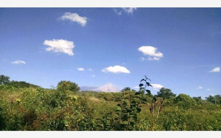 Foto de terreno habitacional en venta en , suchitlán, comala, colima, 1611916 no 05
