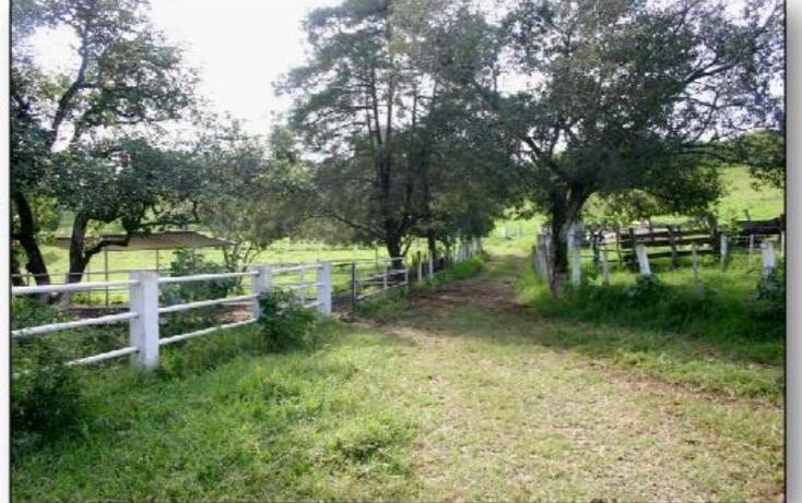Foto de rancho en venta en  , suchitlán, comala, colima, 736289 No. 02