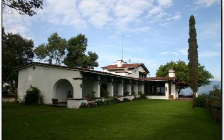 Foto de rancho en venta en  , suchitlán, comala, colima, 736289 No. 04